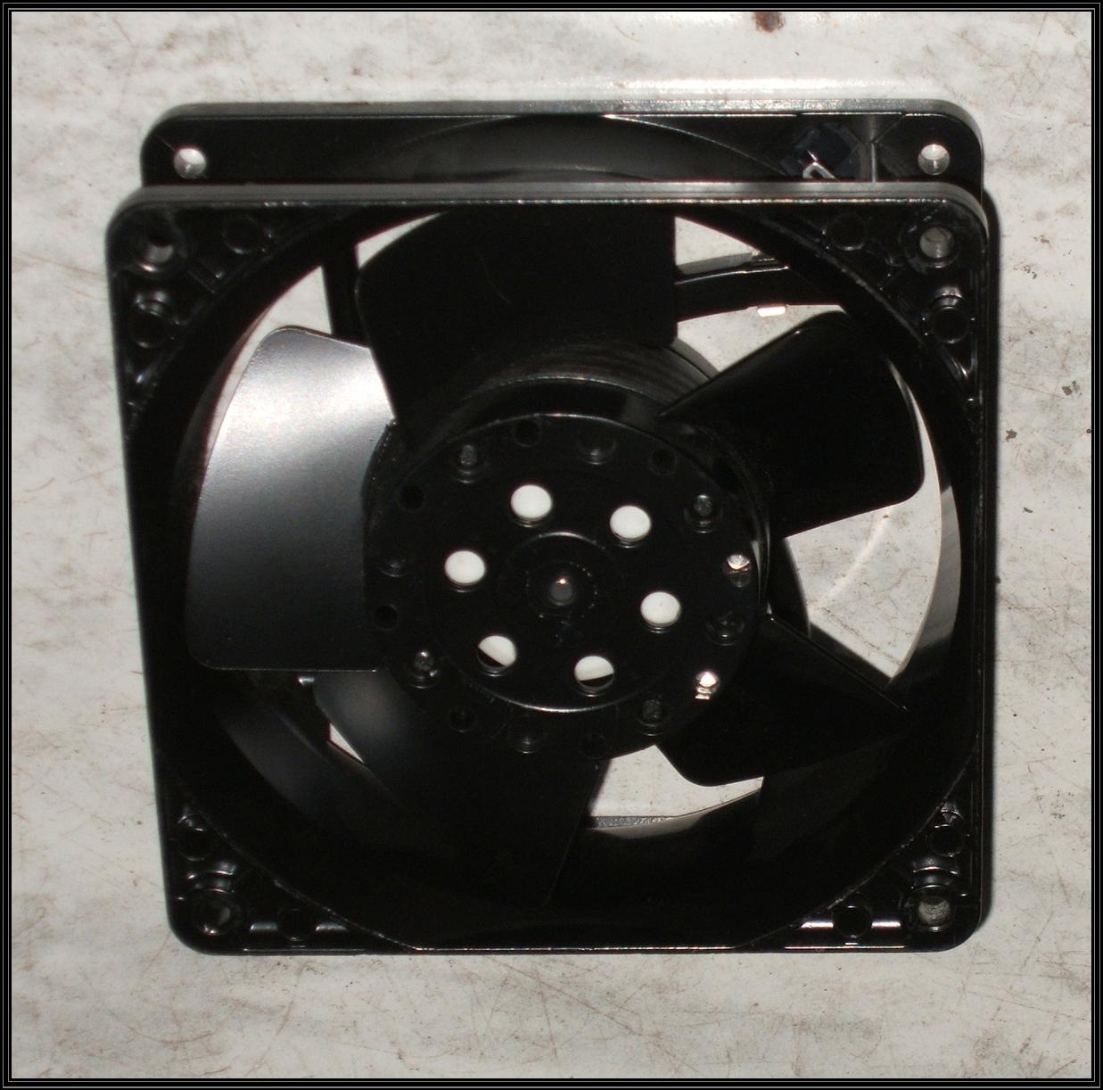 Chimeneas sierra ventiladores - Ventiladores silenciosos hogar ...