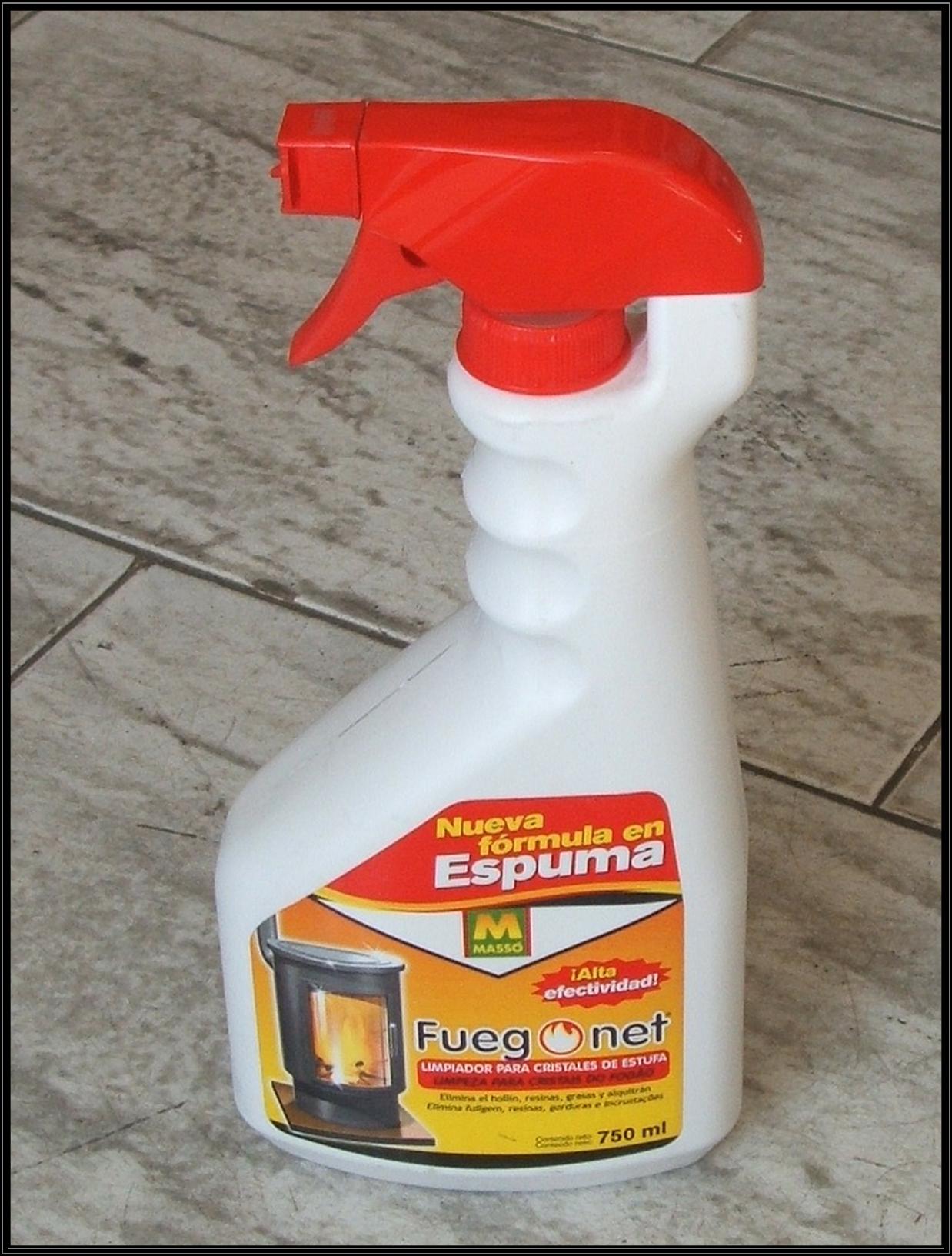 Como limpiar la chimenea como limpiar la chimenea with - Limpiar chimenea de lena ...