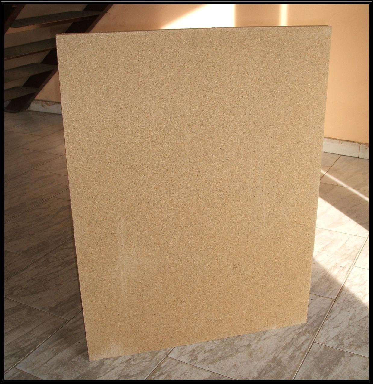 Chimeneas sierra placa de vermiculita - Placas decorativas para pared interior ...