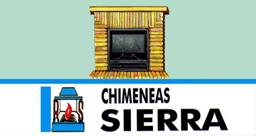 Chimeneas sierra paila para chimenea de le a plana for Chimeneas metalicas precios